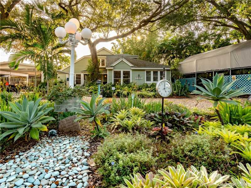 Middle River Estates 29-4 - Wilton Manors - A10188701