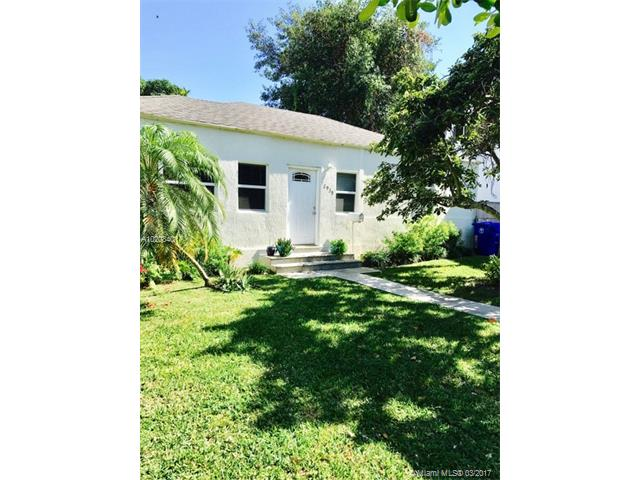 2935 30th Ct  SW, Coconut Grove Investment