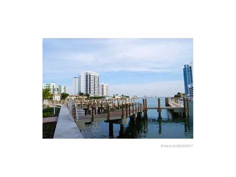 7910 HARBOR ISLAND DR  Unit 602, North Bay Village, FL 33141