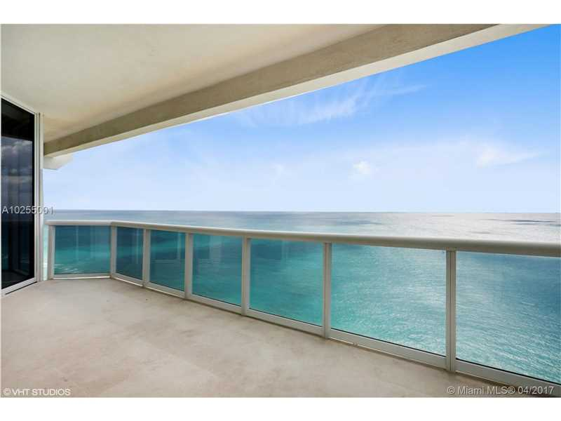 For Sale 4775   Collins Av #4002 Miami Beach  FL 33140 - Green Diamond