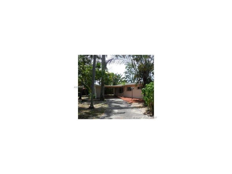 3470 SW 15th Ct, Fort Lauderdale, FL 33312