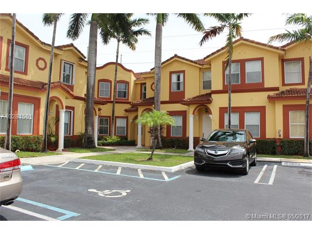 10720 66th St  Unit 512, Doral, FL 33178