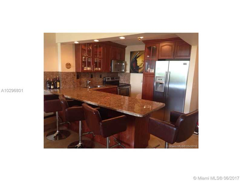 16851 23 AV  Unit 0, North Miami Beach, FL 33160