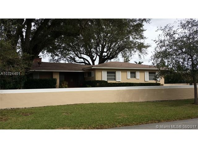 Coral Gables Country Club - Coral Gables - A10324401