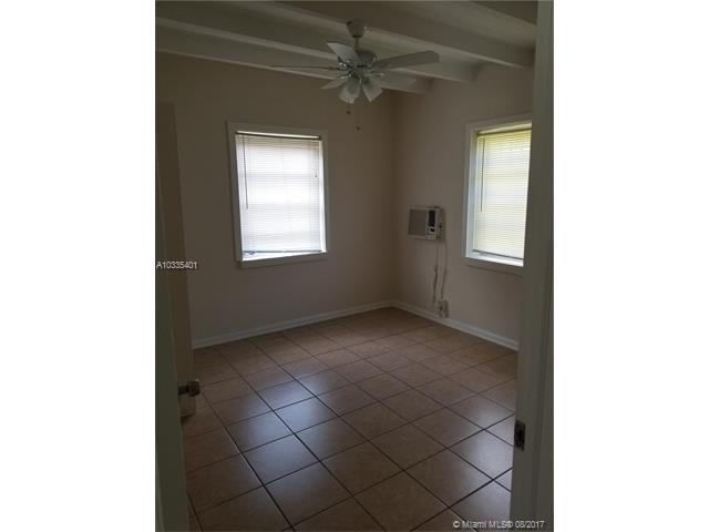 1616 NW 11TH ST , Fort Lauderdale, FL 33311-