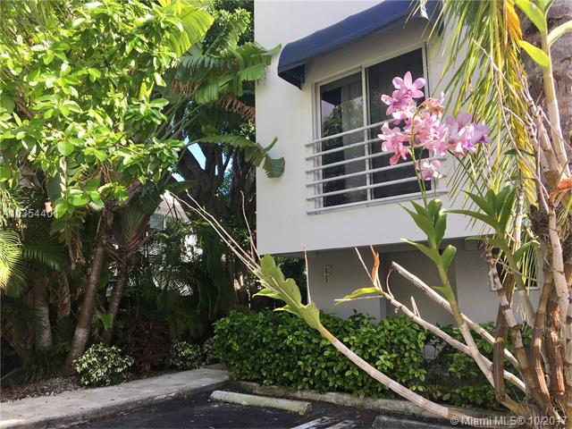 2889  MCFARLANE RD  Unit 1512, Coconut Grove, FL 33133-6008