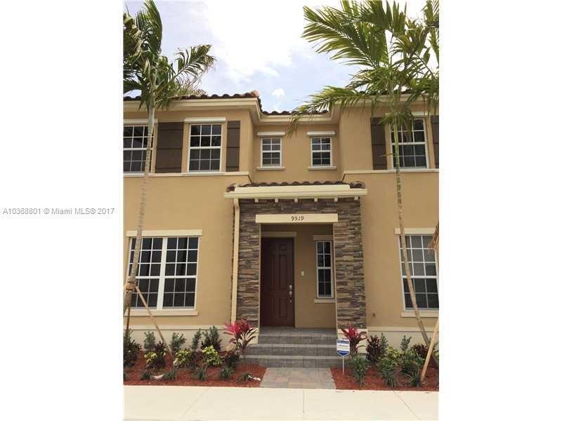 Property ID A10368801