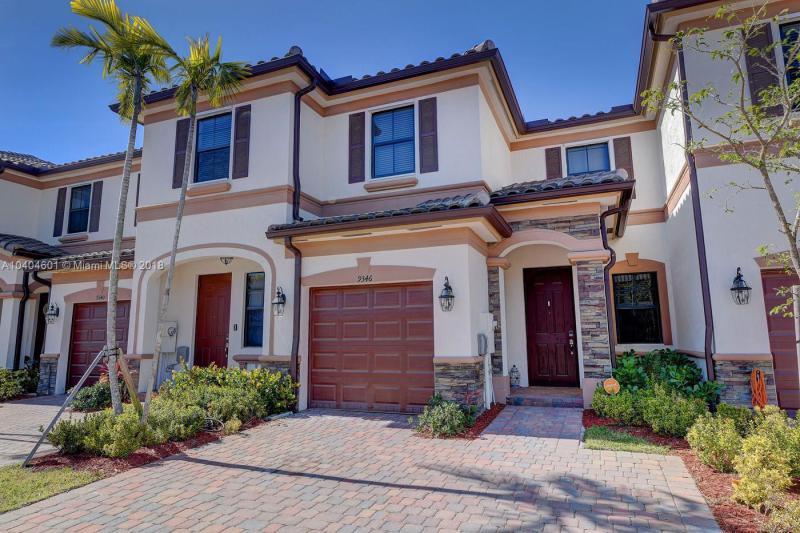 Property ID A10404601