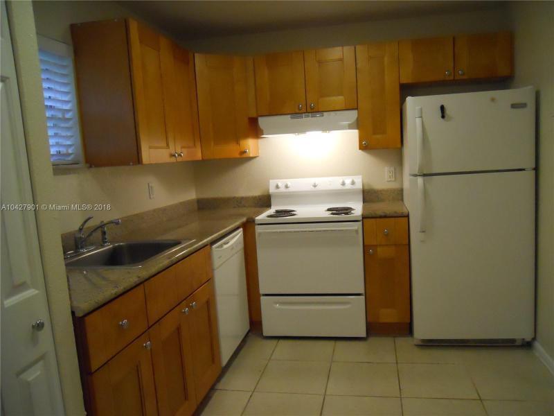 Property ID A10427901