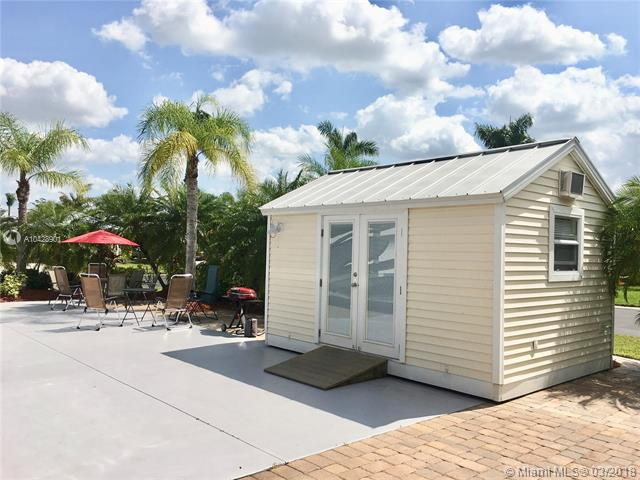 3127 E RiverBend Resort Blvd, LABELLE, FL, 33935
