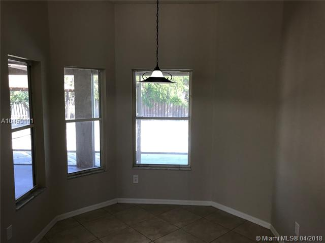 PORT ST LUCIE-SECTION 22- BLK 2030 LOT 18 (MAP 44/29N) (OR 3749-1955)