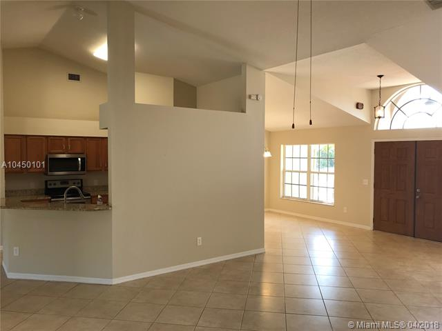 PORT ST LUCIE SECTION  22 PROPERTY
