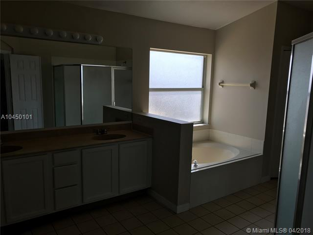 PORT ST LUCIE SECTION  22 REALTY
