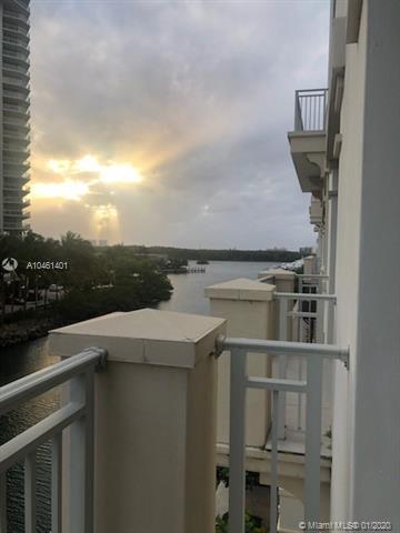 250 Sunny Isles Blvd TH407, Sunny Isles Beach, FL, 33160