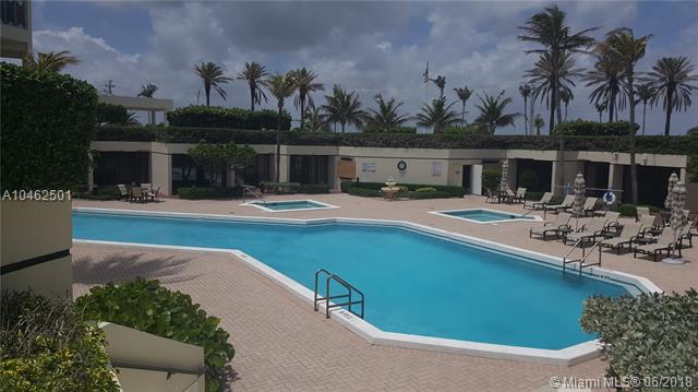 PALM BEACH HOMES FOR SALE