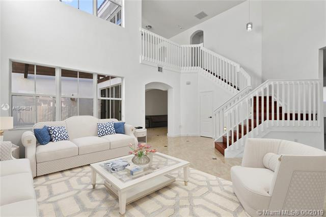 Doral Homes For Sale
