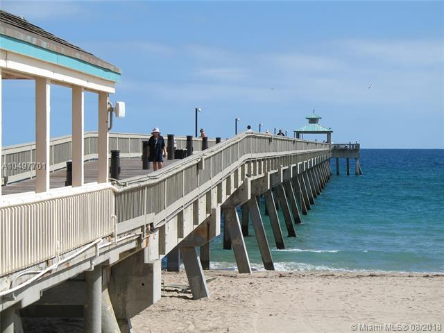 2 bedroom homes for sale in deerfield beach fl deerfield beach 1970 ne 3rd st deerfield beach fl solutioingenieria Image collections