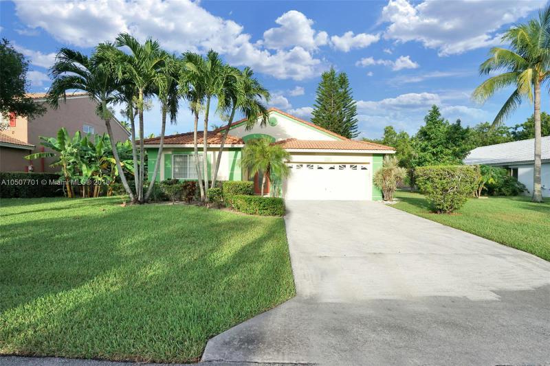 Property ID A10507701