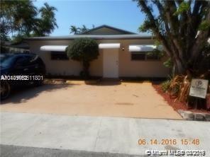 Property ID A10511801