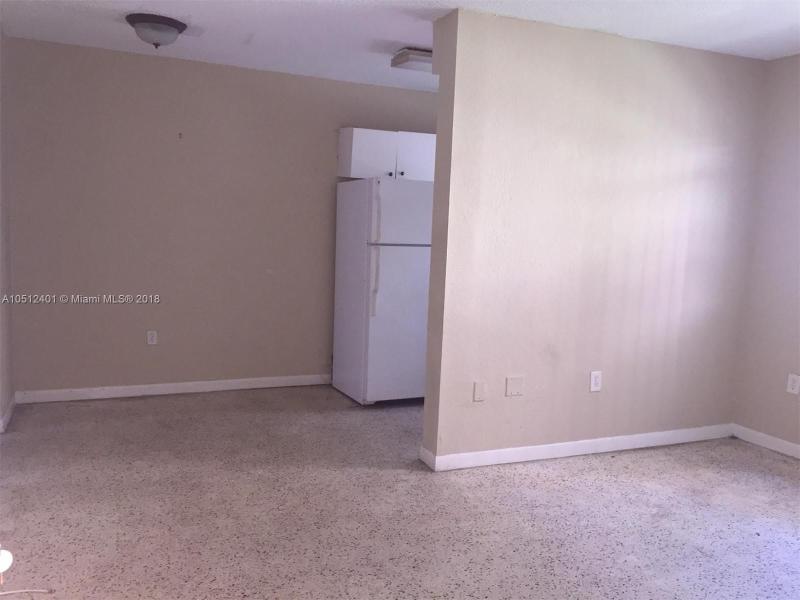 16118 NE 21st Ave , North Miami Beach, FL 33162-4934