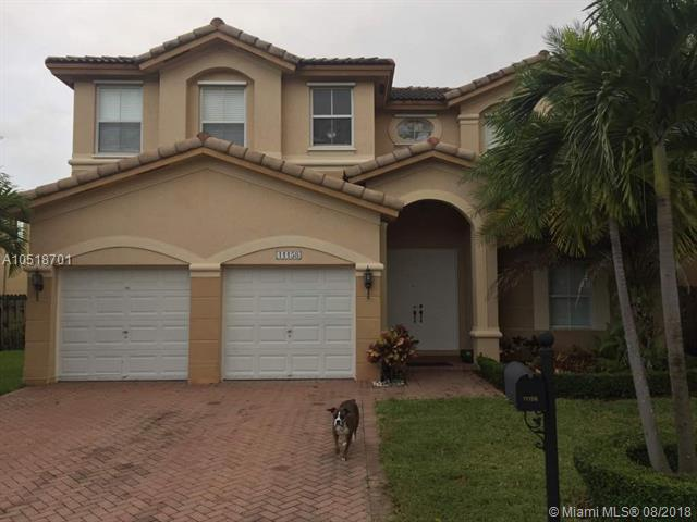 11161 NW 77th Ter , Doral, FL 33178-6017