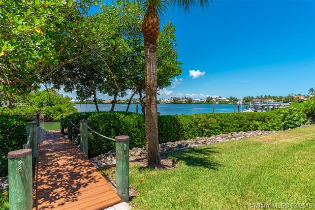 SAILFISH POINT REAL ESTATE