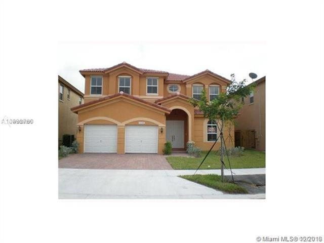 8666 NW 109th Ct  Unit 8666, Doral, FL 33178-2318