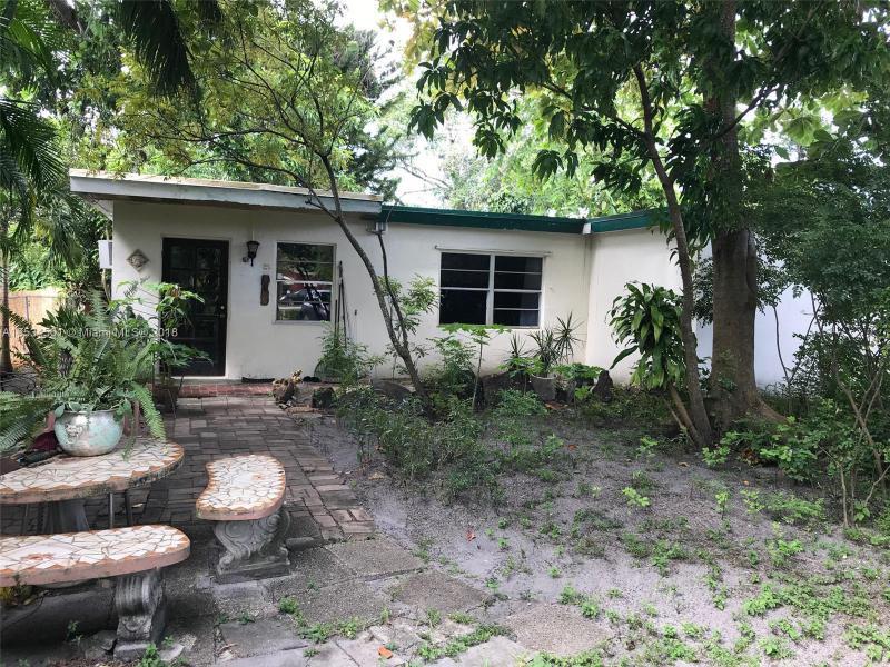 Property ID A10534501