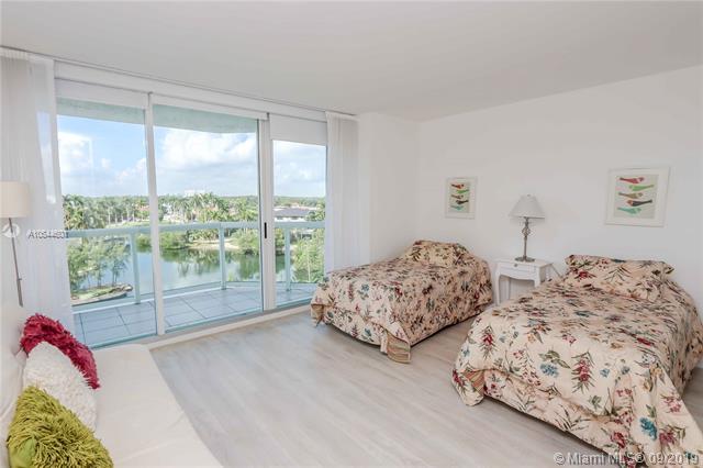 16500 COLLINS AV 454, Sunny Isles Beach, FL, 33160