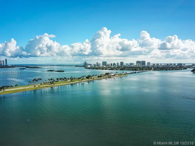 MARINERS BAY CONDO MARINERS BA - North Miami - A10562501