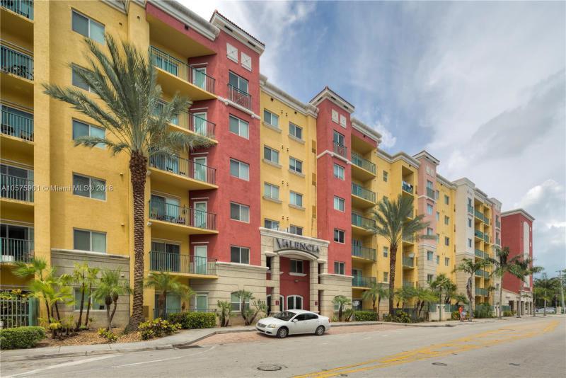 6001 SW 70 St  Unit 442, South Miami, FL 33143-3428