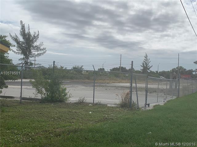 150 S Bryan Rd, Dania Beach, FL, 33004