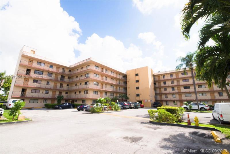 10090 NW 80th Ct  Unit 1307, Hialeah Gardens, FL 33016-2239