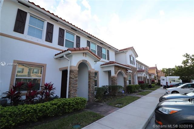 4312 Maybelle Lane, West Palm Beach FL 33417-