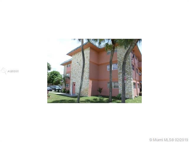 455 NW 210th St  Unit 202, Miami Gardens, FL 33169-2135