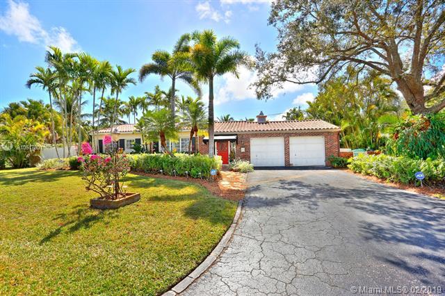 7120 SW 57 St,  Miami, FL