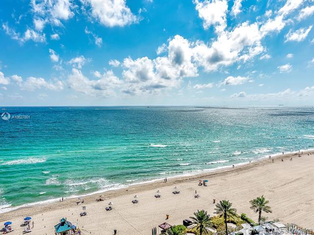 18671 Collins Ave 1203, Sunny Isles Beach, FL, 33160