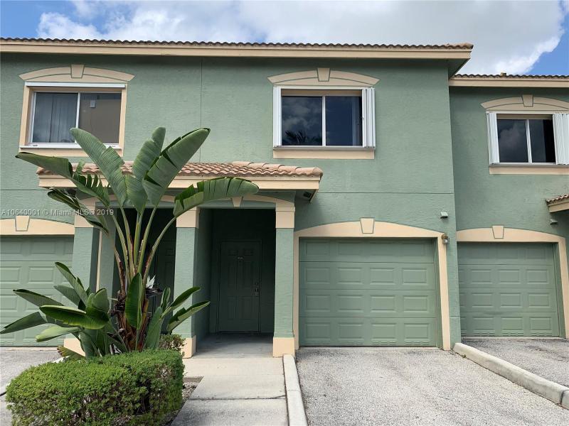400 N Crestwood Ct N  Unit 407, Royal Palm Beach, FL 33411-4790