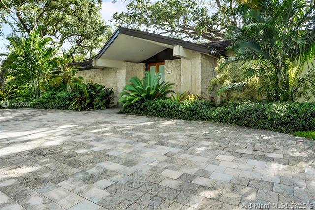 4105 Granada Blvd, Coral Gables, FL, 33146