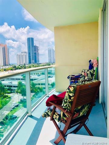 19390 Collins Ave 816, Sunny Isles Beach, FL, 33160