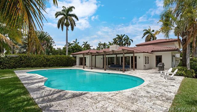 928  Belle Meade Island Dr,  Miami, FL