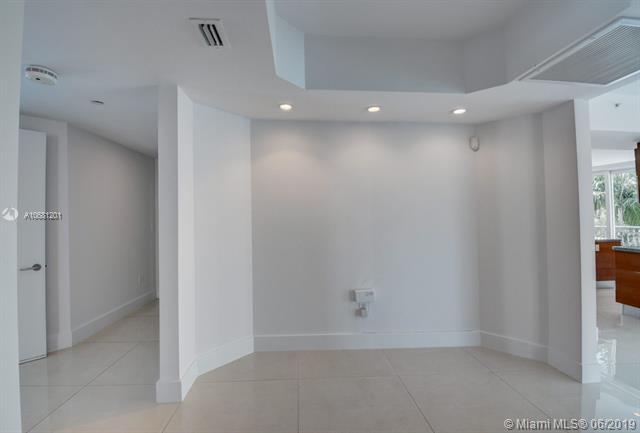 1760 E Las Olas Blvd 400, Fort Lauderdale, FL, 33301