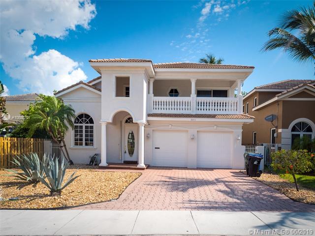 3311 NE 17th St, Fort Lauderdale, FL, 33305