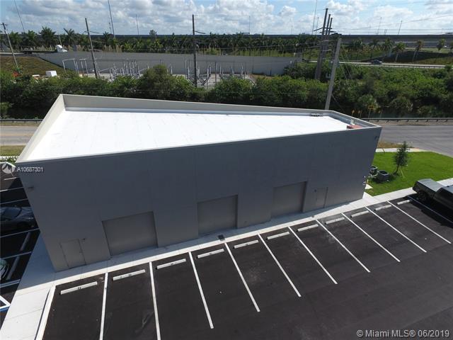 8250 W 21st Ln, Hialeah, FL, 33016