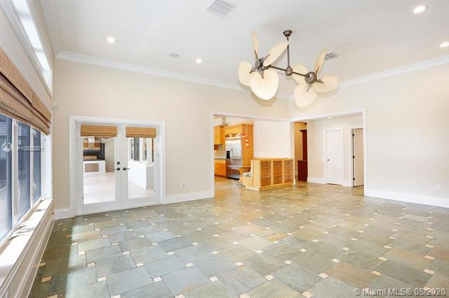 13471 SW 62nd Ave, Pinecrest, FL, 33156