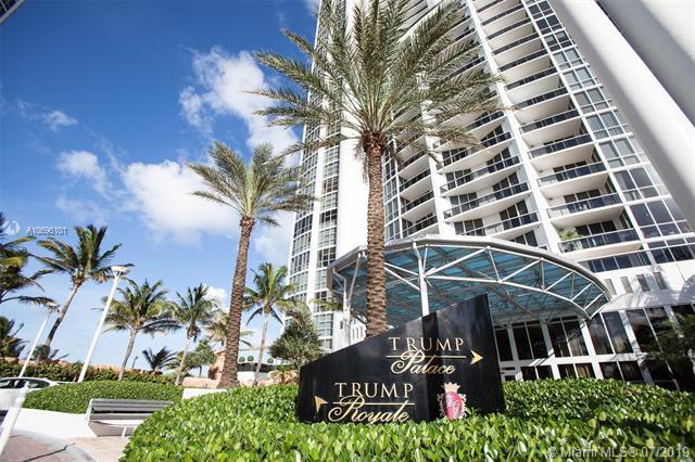 18101 Collins Av PH5404, Sunny Isles Beach, FL, 33160
