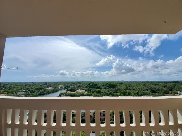 , Coral Gables, FL, 33133