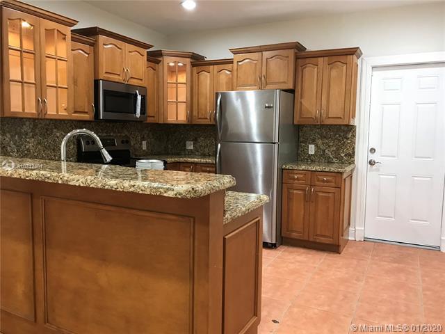 434 Majorca Ave, Coral Gables, FL, 33134