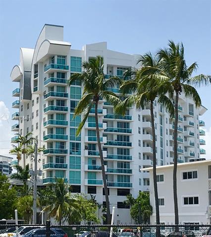 7910 Harbor Island Dr 1002, North Bay Village, FL, 33141