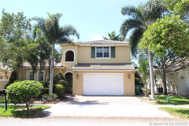 13064 SW 26th St,  Miramar, FL